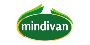 BEYAZLAR GROUP Mindivan herbal and cosmetic